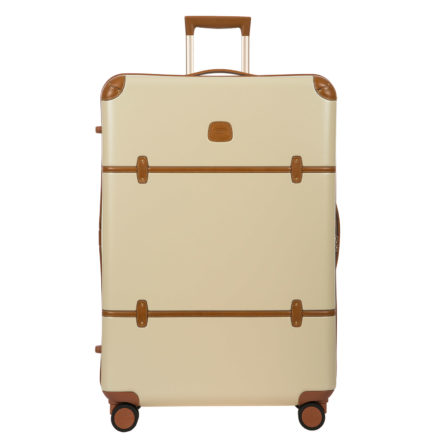 "Bellagio V2.0 32"" Spinner Trunk - SAMPLE SALE"