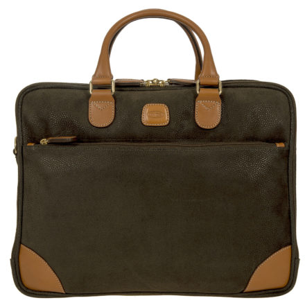 LIFE Business Briefcase Small
