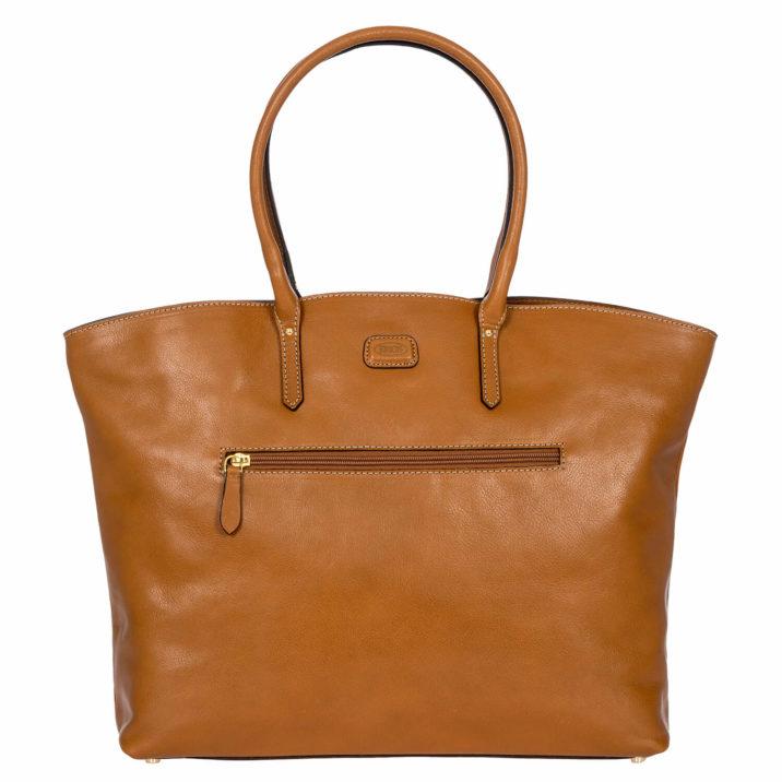 Life Pelle Shopper Tote Bag