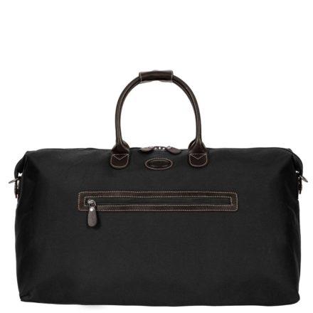 """Pronto 22"""" Ultra Light Cargo Duffle Bag"""