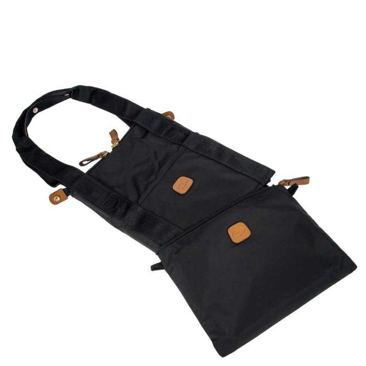 """X-Bag 22"""" Folding Duffle Bag"""