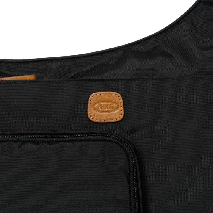 X-Bag Hipster Envelope