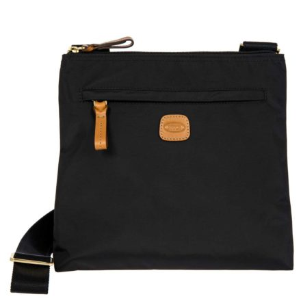 X-Bag Urban Envelope Bag
