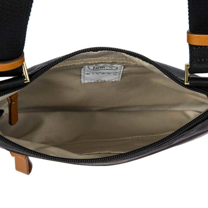 X-Bag Urban Envelope Bag