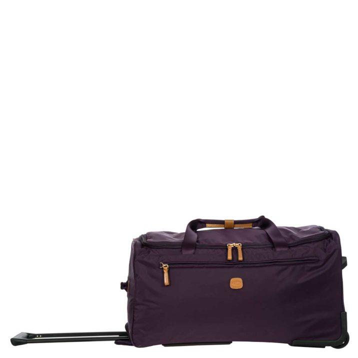 "X-Bag 28"" Rolling Duffle Bag"