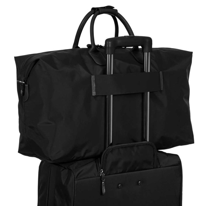"X-Bag 22"" Deluxe Duffle Bag"