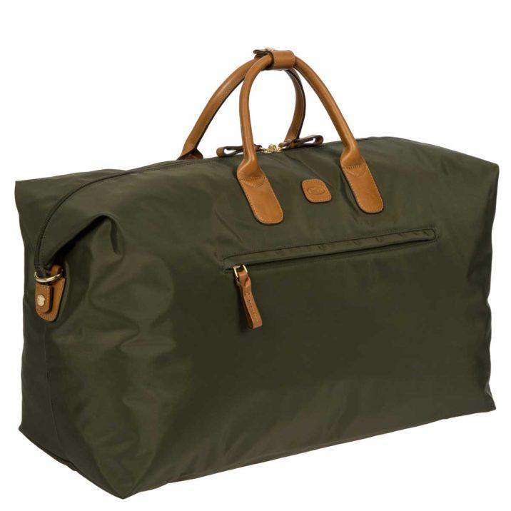 "X-Bag 22"" Deluxe Duffle Bag"