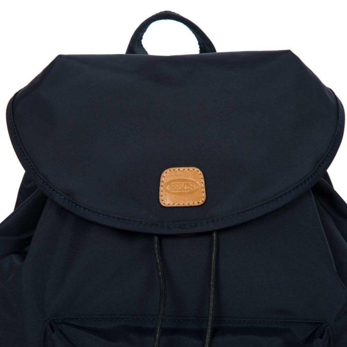 X-Bag City Backpack