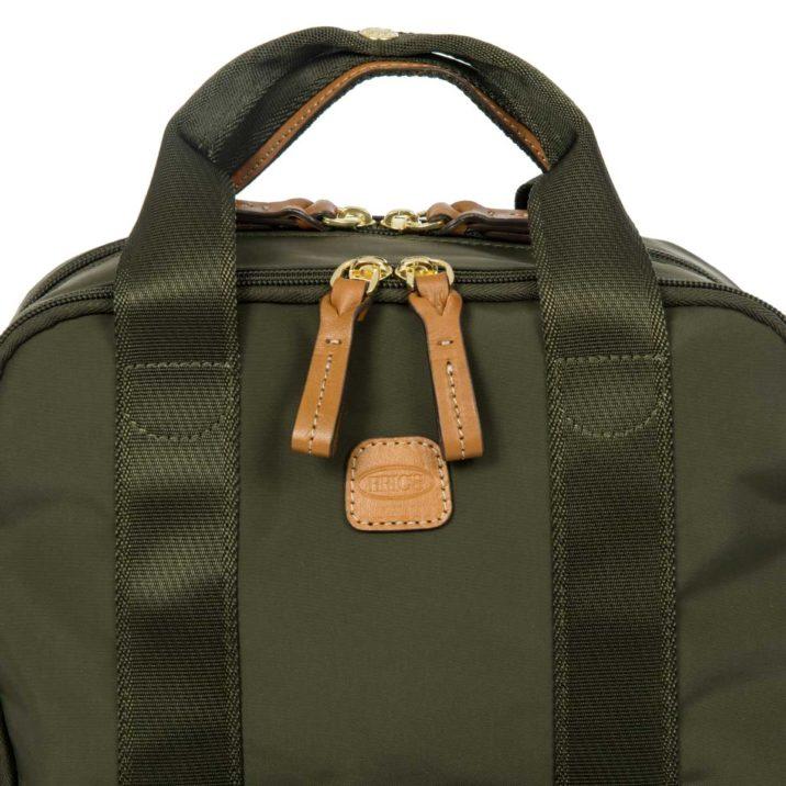 X-Bag Urban Backpack