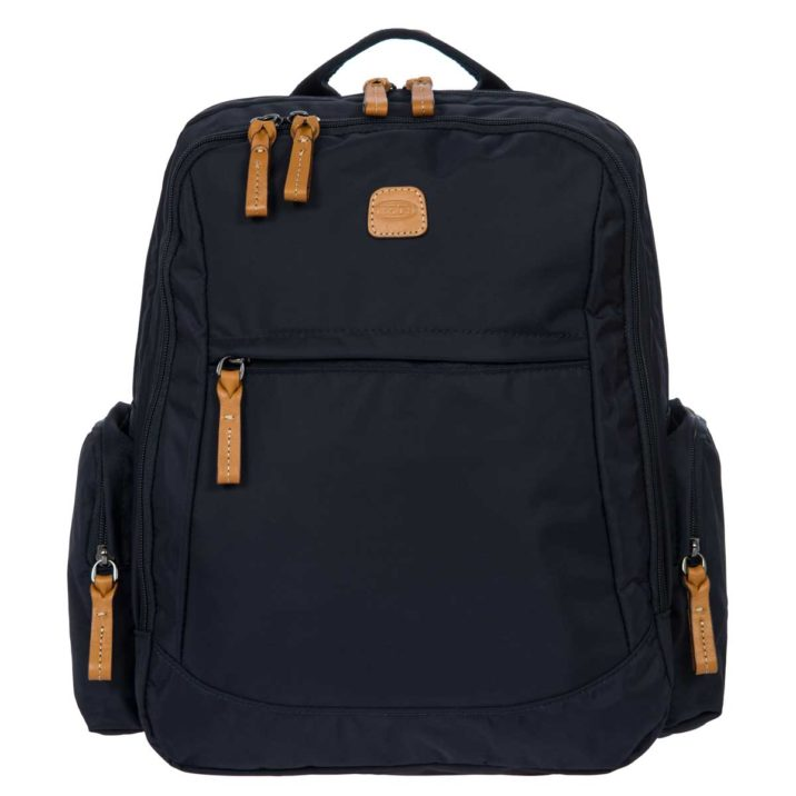 X-Bag Nomad Backpack