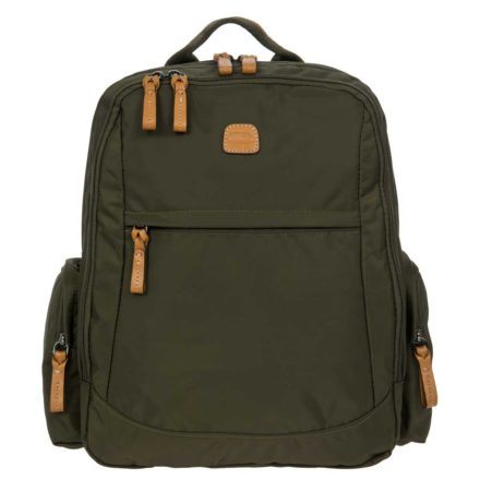 X-Bag Nomad Backpack