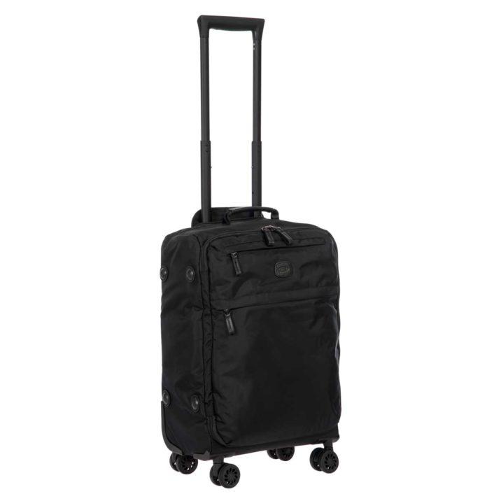 "X-Bag 21"" Carry-On Spinner"