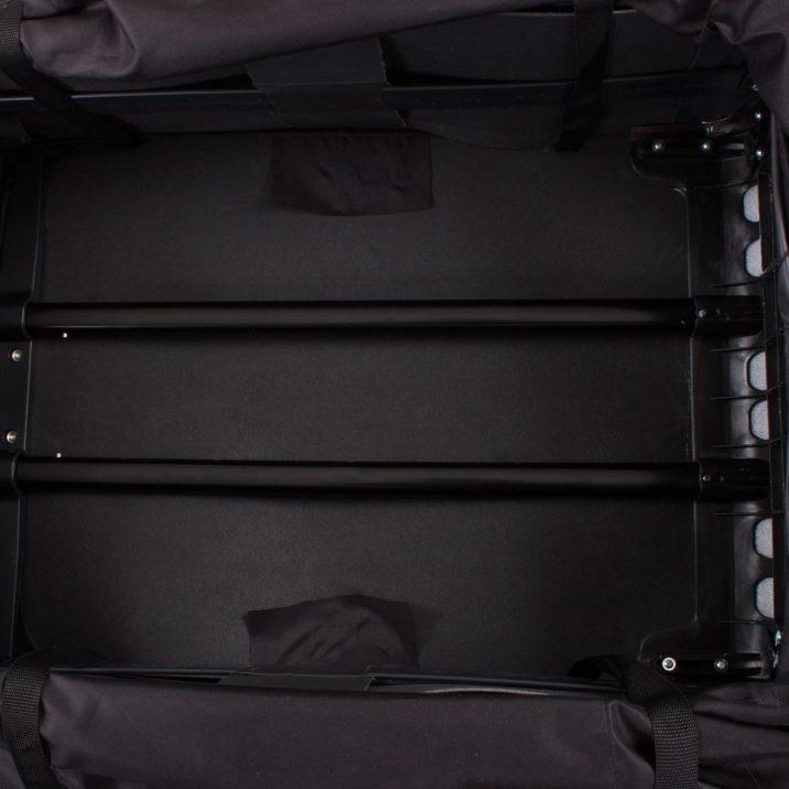 """X-Bag 30"""" Spinner"""