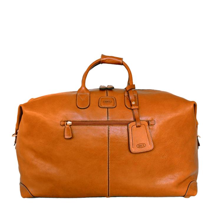 Life Pelle 22'' Cargo Duffle Bag