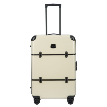 "Bellagio v1 27"" Spinner Trunk"