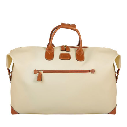 "Firenze 22"" Cargo Duffle Bag"