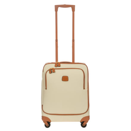 "Firenze 21"" Carry-On Spinner"