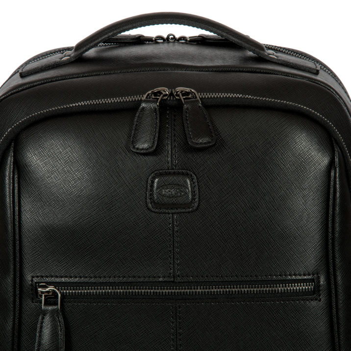 Varese Executive Backpack Large