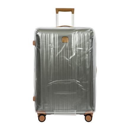 Transparent Cover - Capri / Riccione