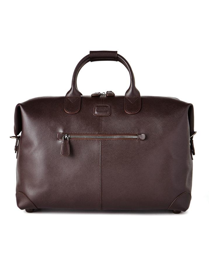 "Varese 18"" Duffle Bag"