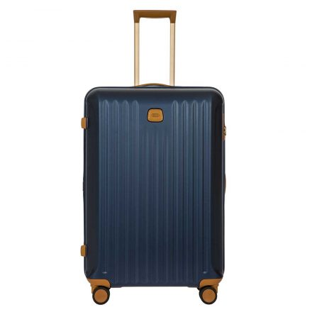"Capri 30"" Spinner - Blue 