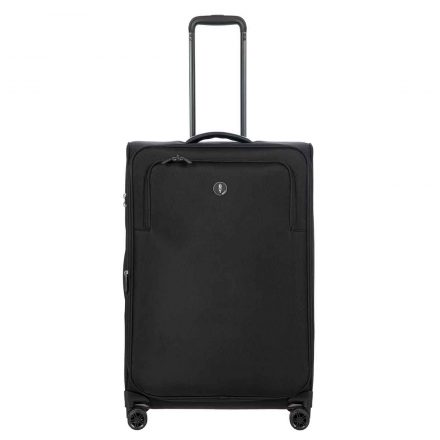 "B|Y Zeus 30"" Expandable Spinner - Black"